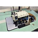 Brother 600 Sewing Machine