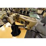 Union Special 36200 Sewing Machine