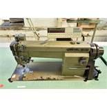 Mitsubishi LS2-180 Sewing Machine