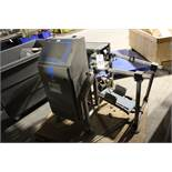 Loma Systems Check Weigher, M# LCW, S/N QCW20119
