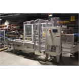 ABF Systems Case Former, S/N 4045