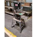 Craftsman Mdl. 119.214000 Band Saw