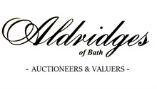 Aldridges of Bath Ltd.