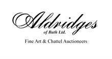Aldridges of Bath Ltd.
