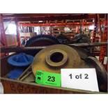 Lot 23 Image