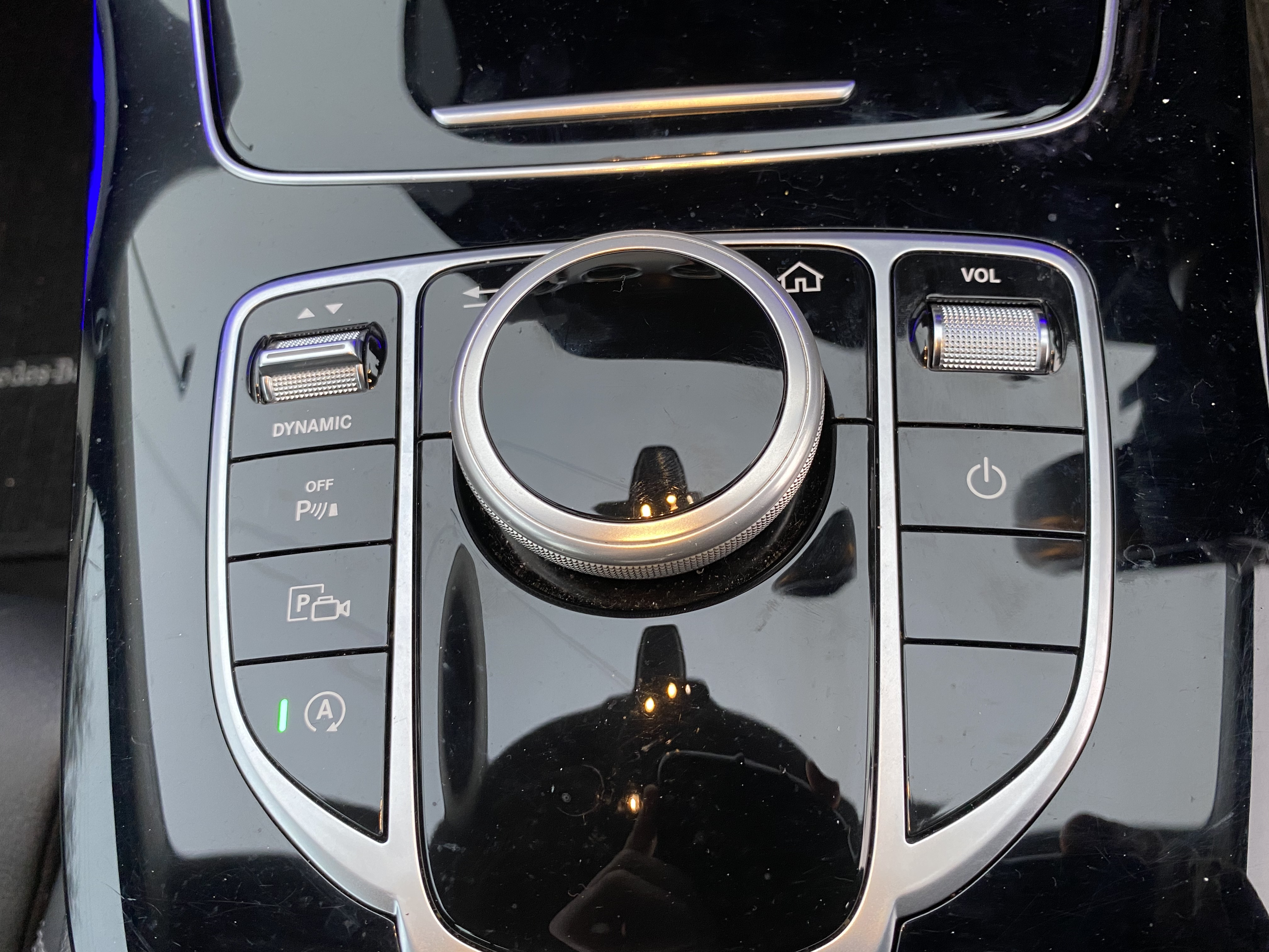 """ON SALE MERCEDES E220d """"SPECIAL EQUIPMENT"""" 9G-TRONIC (2019 MODEL) *GREAT SPEC*SAT NAV - LEATHER - Image 18 of 26"""