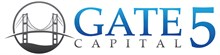 Gate 5 Capital LLC