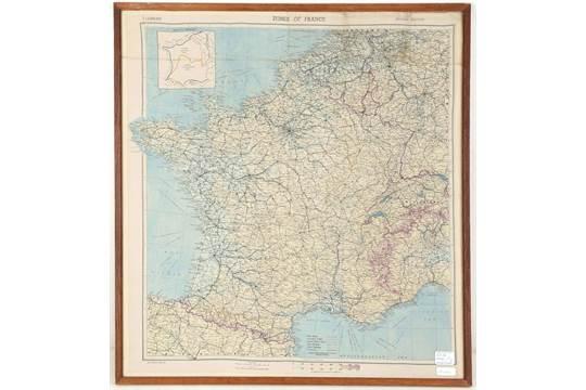 Map Of France Zones.Silk Map Zones Of France Twitterleesclub