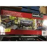 Lot 27 - NexGrill Table Top - Y16