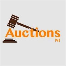 Auctions N.I.