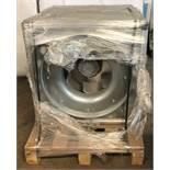 Helios GBD 630/4/4 Gigabox Fan