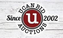 U Can Bid Auctions