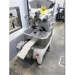 Rheon encrustation machine, mod. Cornucopia KN100, ser. no. 007, 220V