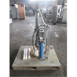 FSHS - 2,200 Reverse Osmosis System