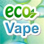 Approximately 750,000 Bottles of EXPIRED Assorted Bottles of E-Liquid | Various Styles & Flavours