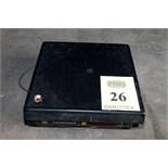 DIGITAL SCALE, FAIRBANKS 150 LB. CAP., Mdl. 7024535, S/N H243180