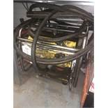 Atlas Copco Hydraulic Breaker