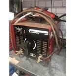 SIP Weldmate 220p Inverter Welder