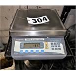 Avery Pc905 50Lb Digital Scale