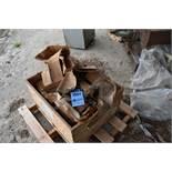 50 LB. BOXES PRE-TUMBLED CERAMIC MEDIA