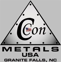 CCON Metals USA, Inc