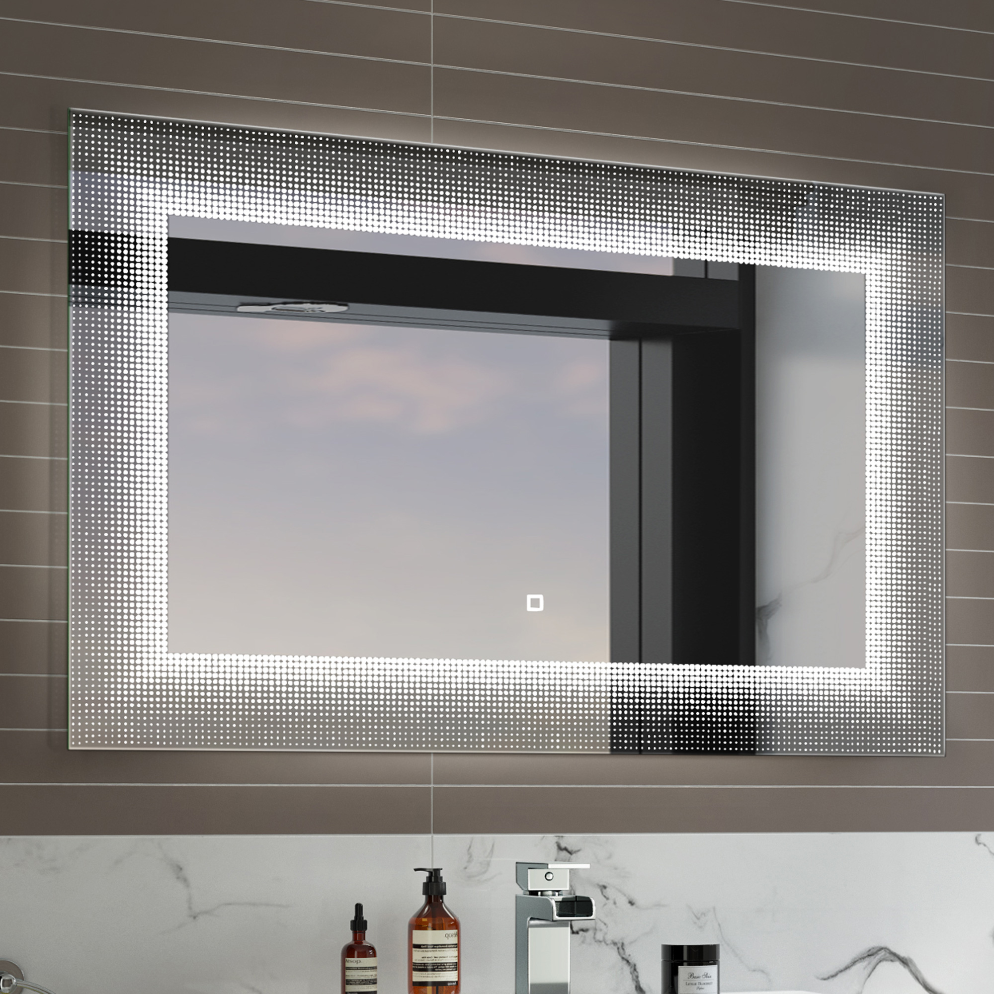 small mirrors round attachment mirror bathrooms ikea luxury led lights bathroom of furniture design