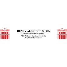 Henry Aldridge & Son