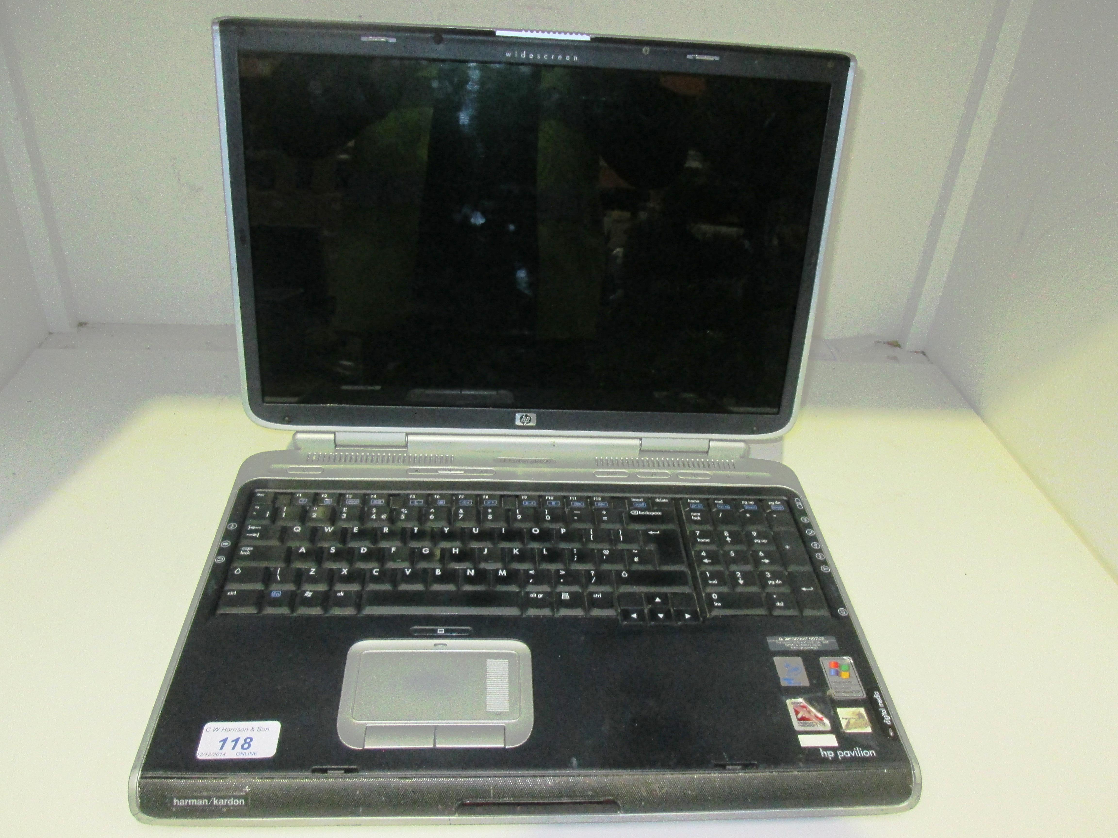 hp Array - hp zd8000 manuals ebook rh hp zd8000 manuals ebook logoutev de