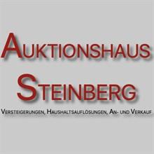 Auktionshaus Steinberg