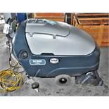 ECOFLEX SC800 Floor Cleaner
