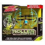 KOKY114 Air Hogs - ROLLER COPTER