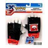 KOKY118 Pokemon Trainer Gloves With Sound