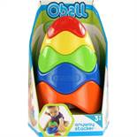 KOKY049 Oball Anyway Stacker