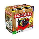 KOKY060 Monopoly Minigame Get out of Jail