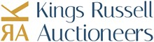 Kings Russell Auctioneers