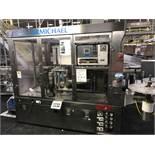 KHS Carmichael Model 920B Roll Fed Labeler