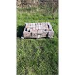 Qty Bricks