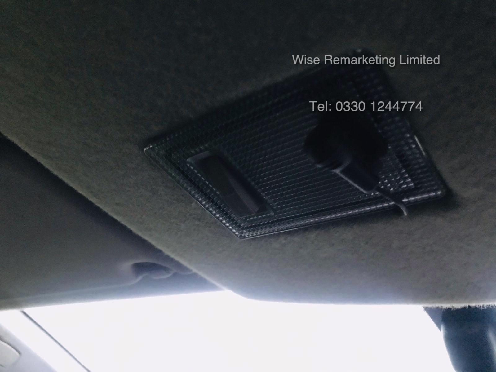 Vauxhall Astra Van 1.3 CDTi - 2011 Model - 5 Seater Crew Van - SAVE 20% NO VAT - Image 12 of 15