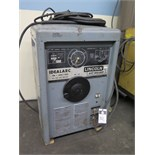 Lincoln Idealarc TM-300/300 AC/DC Arc Welding Power Source