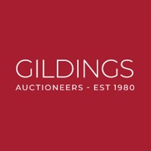 Gildings Auctioneers