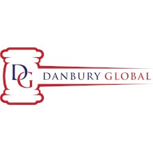 Danbury Global Limited