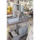 Gardner Model 1015