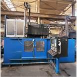 "Bullard 56"" CNC Vertical Boring Mill"