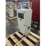 Ascending Technologies 12.5KW Induction Machine