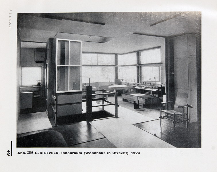 Innenarchitektur 1920 for Innenarchitektur 1930