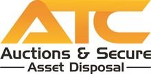 ATC Auctions