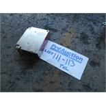 Lot 112 Image