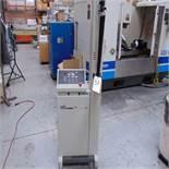 SSI Laser Eng. 75, mod. MD75 Ultra MD Laser S/N 130