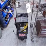 Napa Battery Charger