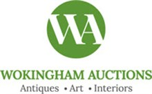 Wokingham Auctions